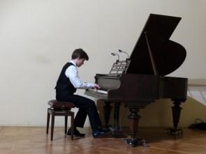 VI Przegląd Szkół Muzycznych (24-04-2016)_282