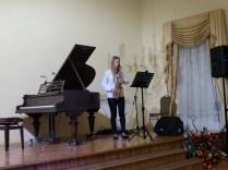 VI Przegląd Szkół Muzycznych (24-04-2016)_283