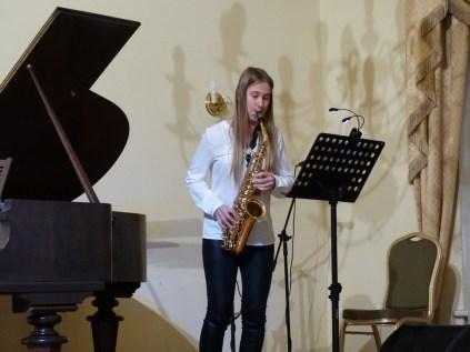 VI Przegląd Szkół Muzycznych (24-04-2016)_288