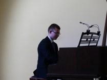 VI Przegląd Szkół Muzycznych (24-04-2016)_293