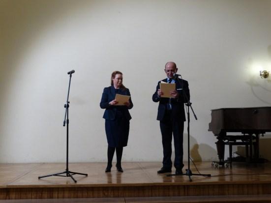 VI Przegląd Szkół Muzycznych (24-04-2016)_308