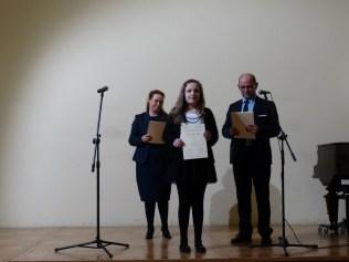 VI Przegląd Szkół Muzycznych (24-04-2016)_309