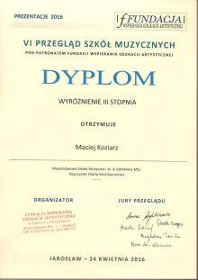 dyplom 2016-04-24006
