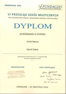 dyplom 2016-04-24022