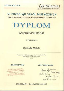 dyplom 2016-04-24023