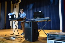 Festiwal muzyki elektronicznej i form wokalnych_04
