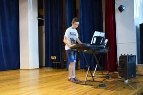 Festiwal muzyki elektronicznej i form wokalnych_12