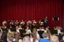 Koncerty promocyjne w Żołyni_05