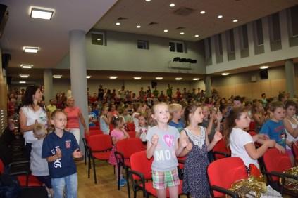 Koncerty promocyjne w Żołyni_34
