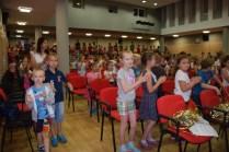 Koncerty promocyjne w Żołyni_35