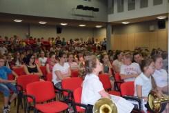 Koncerty promocyjne w Żołyni_38