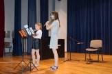 Popis sekcji instrumentów dętych i strunowych w Sokołowie Małopolskim_06