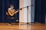 Popis sekcji instrumentów dętych i strunowych w Sokołowie Małopolskim_17