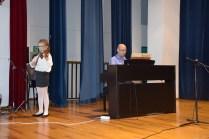 Popis sekcji instrumentów dętych i strunowych w Sokołowie Małopolskim_18