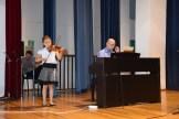 Popis sekcji instrumentów dętych i strunowych w Sokołowie Małopolskim_35