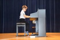 Popis sekcji instrumentów klawiszowych w Sokołowie Małopolskim_68