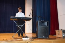 Popis sekcji instrumentów klawiszowych w Sokołowie Małopolskim_80