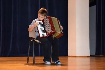 Popis sekcji instrumentów klawiszowych w Sokołowie Małopolskim_84