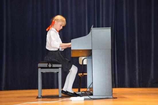 Popis sekcji instrumentów klawiszowych w Sokołowie Małopolskim_88