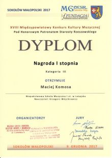 1Komosa-page0001