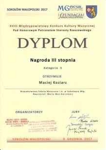 1Koziarz-page0001