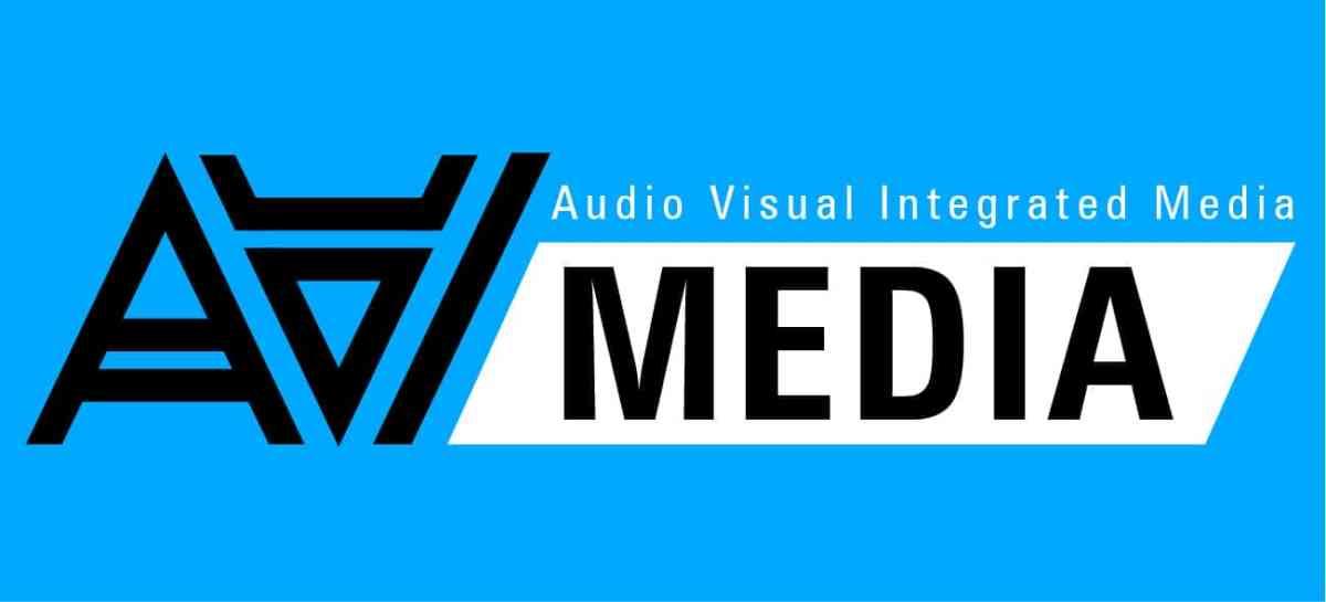 AVIMEDIA_logo_CMYK3