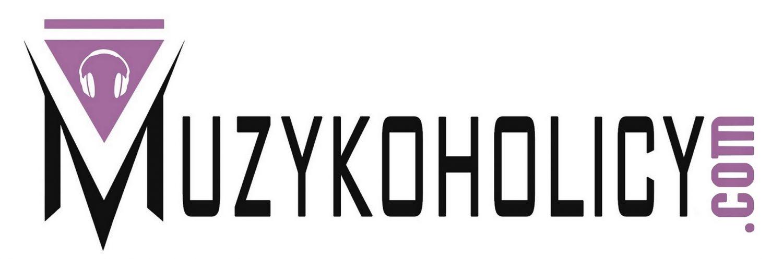 Muzykoholicy.com