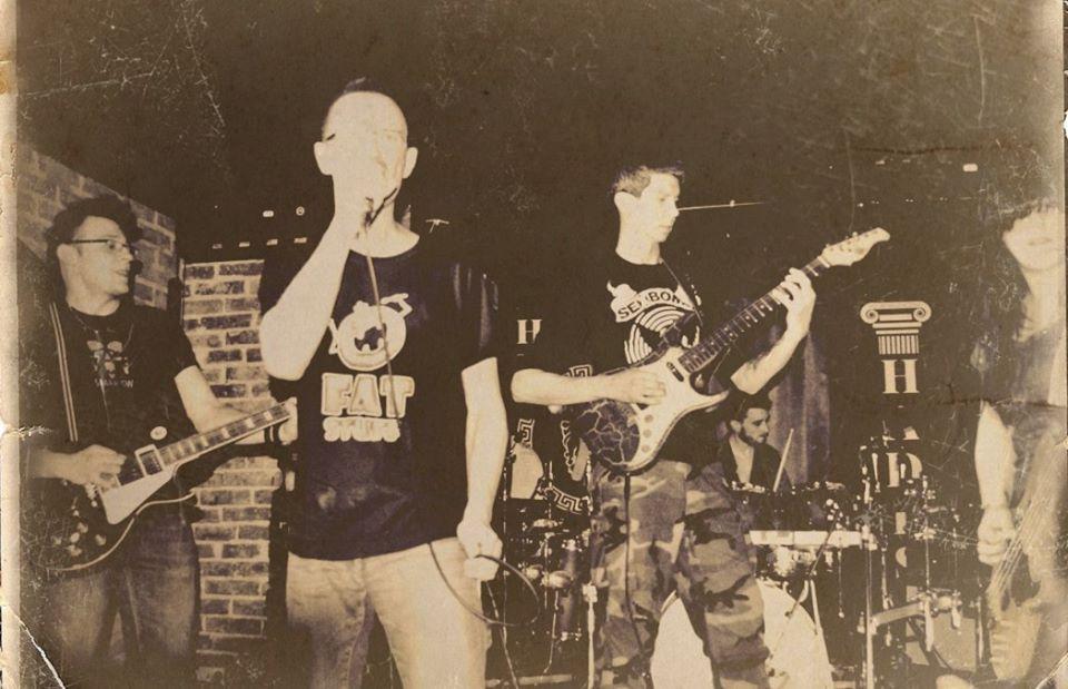 Zespół Tureta