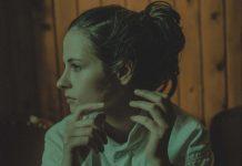 """Hania Rani zapowiada nowy album """"Home"""". Premiera już 29 maja / fot. Marta Kacprzak"""