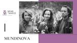 """Premiera singla zespołu MUNDINOVA. """"Pozytywna"""" hipnotyzuje i uwrażliwia na słowo"""