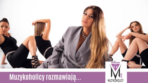Iwona Węgrowska