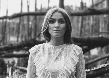 [PREMIERA] Natalia Świerczyńska wydała nową płytę. Posłuchaj wzruszających historii o tęsknocie