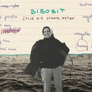 Bibobit/Osiecka – drugi singiel już jest!