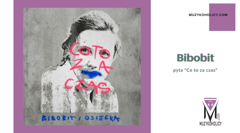 Bibobit/Osiecka