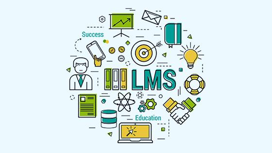 LMS Training