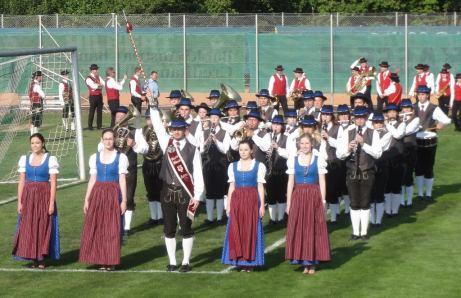 14-06-28_marschwertung002