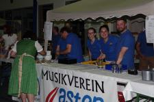18-06-09_sommernachtsfest00002