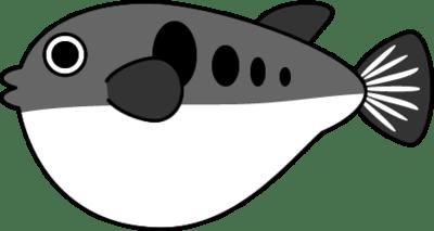 fugu2_1.png