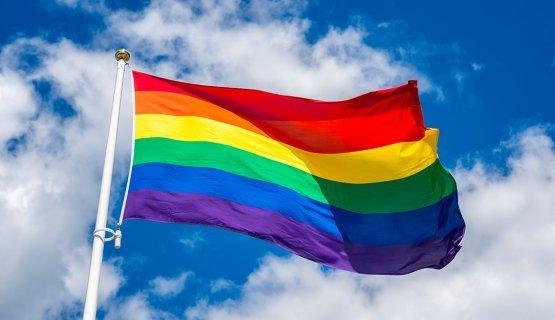 1140-june-pride-month-promo.imgcache.revde795acc75ef43fd8ca5f3428f68c0c9.web.555.320.jpg