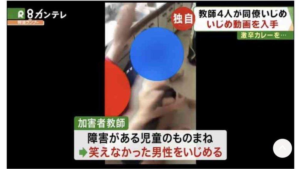 light.dotup.org615532.jpg