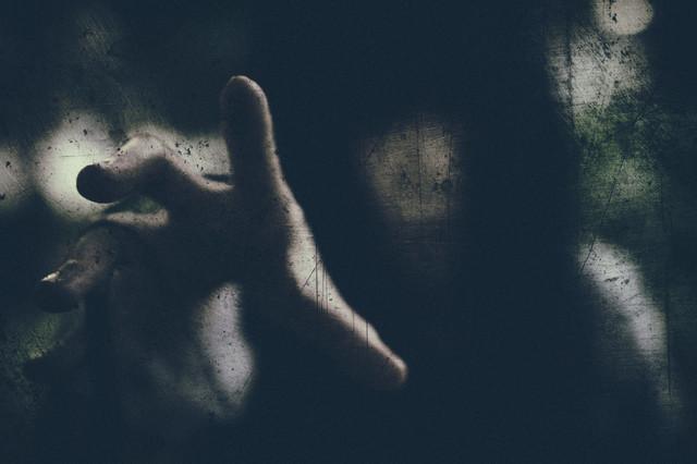 幽霊.jpg