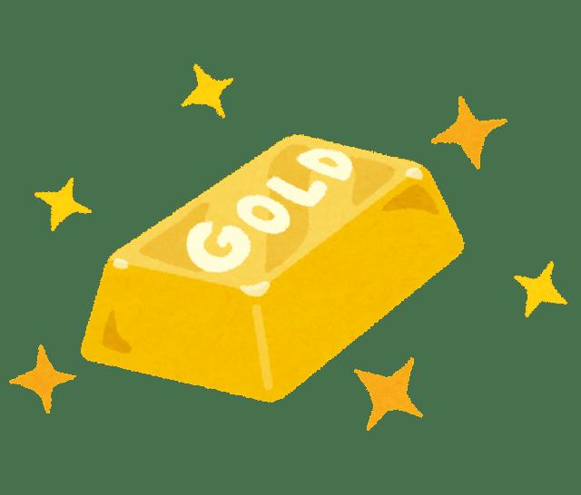 gold_kinkai_nobebou.png