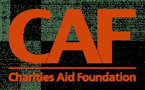 Donate – Institute of International Monetary Research