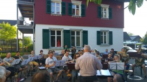 2016-06-28 Öffentliche Probe Brugger Hedwig