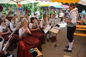 2012-06-07 Brünnelefest