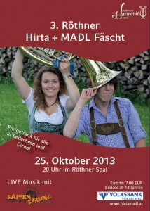 2013-10-25 Hirta Madl Fäscht