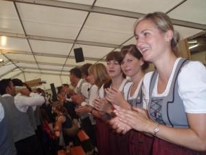 2011-06-04 Musikfest Übersaxen 1