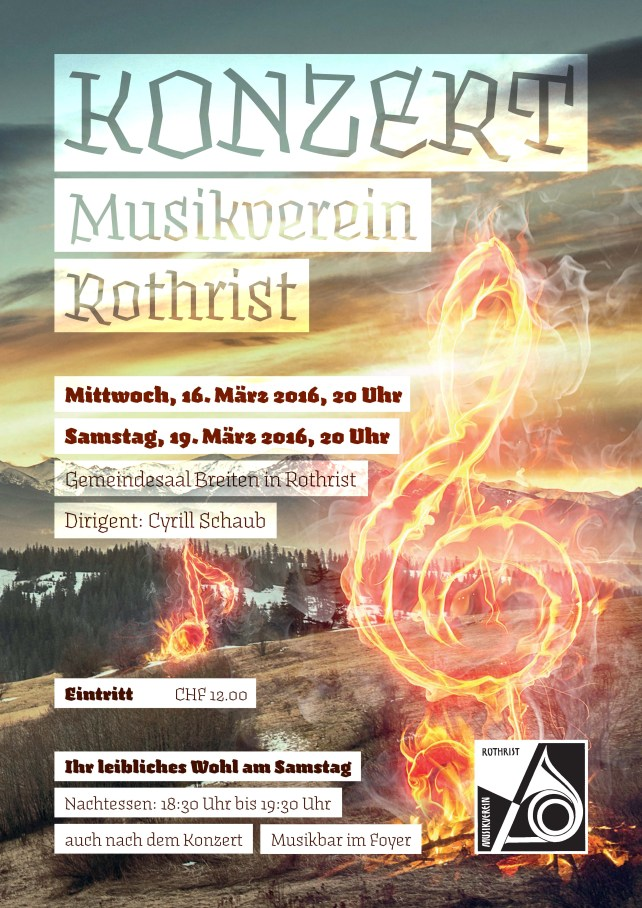 RZ_MV-Rothrist_Konzertplakat_2016.indd