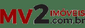 MV2 Imóveis