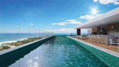 Perspectiva Confraria Gourmet Lounge - Premium Stella Maris